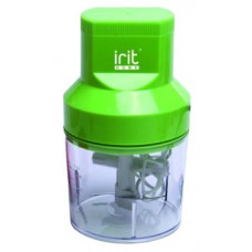 Измельчитель Irit IR-5041
