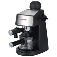 Кофеварка Aresa AR-1601 (CM-111E)