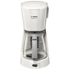 Кофеварка Bosch TKA-3A031 белый