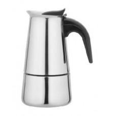 Кофеварка Irit IRH-455 гейзерная