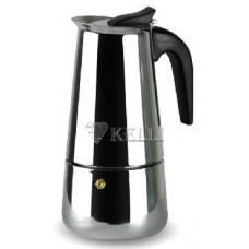 Кофеварка Kelli KL-3017 гейзерная
