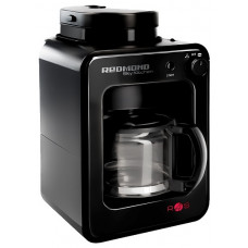 Кофеварка Redmond RCM-M1505S (управл-е с телефона)