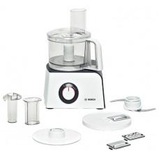 Кухонный комбайн Bosch MCM-4000