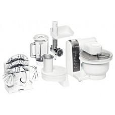 Кухонный комбайн Bosch MUM-4855