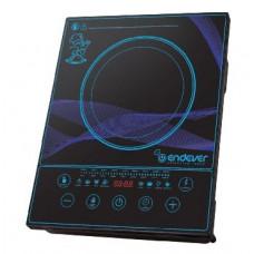 Плита Endever Skyline IP-33 индукционная