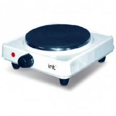 Плита Irit IR-8001/8004 электрическая