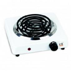 Плита Irit IR-8101 электрическая