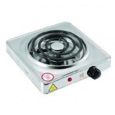 Плита Irit IR-8102 электрическая