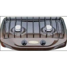 Плита Gefest 700-02 газовая