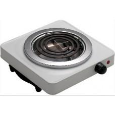 Плита Ока ЭП-1101 электрическая