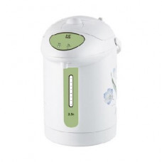 Термопот Irit IR-1416