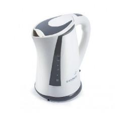 Чайник Endever Skyline KR-314