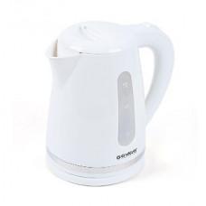 Чайник Endever Skyline KR-226 белый