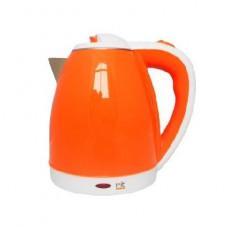 Чайник Irit IR-1233