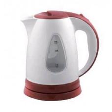 Чайник Микма ИП-519