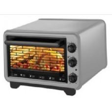 Электрическая печь Kumtel KF 3100 DEFNE серый