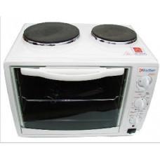 Электрическая печь Redber EO-2550