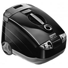 Пылесос Thomas 788 558 TWIN Panther черный