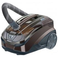 Пылесос Thomas 788 570 ParkETT Master XT коричневый