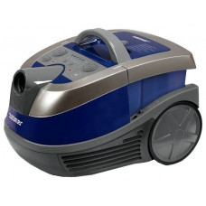 Пылесос Zelmer 919.0SP синий