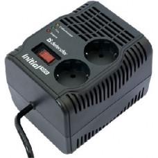 Defender AVR INITIAL 1000