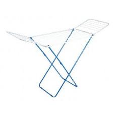 Сушилка для белья Attribute ADP220 прима синяя (1079000320123)