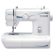 Швейная машина AstraLux BLUE LINE 2