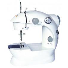 Швейная машина Irit IRP-01 мини