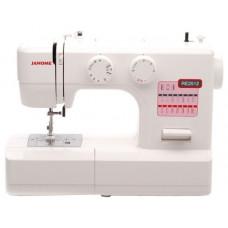 Швейная машина Janome 2512