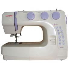 Швейная машина Janome VS-56S