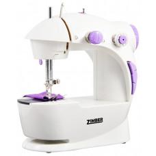 Швейная машина Zimber ZM 10920