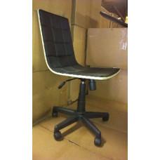 Компьютерный стул Союзрегионпоставка СРП 079 экотекс 3014/3001