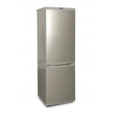 Холодильник DON R-291 002NG нержавейка