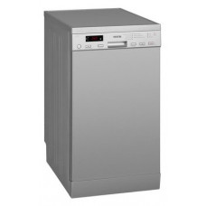 Посудомоечная машина Vestel VDWIT 4514X
