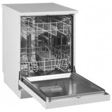 Посудомоечная машина Vestel VDWTC 6031W
