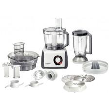Кухонный комбайн Bosch MCM 64051
