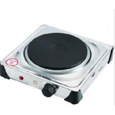 Плита Irit IR-8201 электрическая