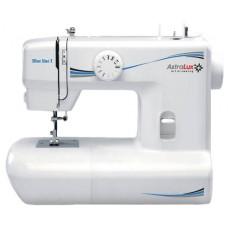 Швейная машина AstraLux BLUE LINE 1