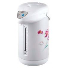 Термопот Energy TP-601