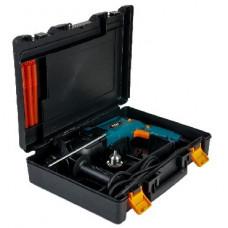 Перфоратор Bort BHD-900 SDS+
