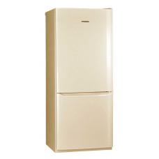 Холодильник Pozis RK-101 А бежевый