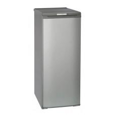 Холодильник Бирюса 110M металлик