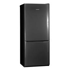 Холодильник Pozis RK-101 А графит глянцевый
