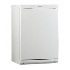 Холодильник Pozis-СВИЯГА-410-1