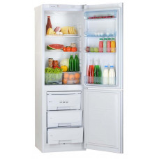 Холодильник Pozis RD-149 А