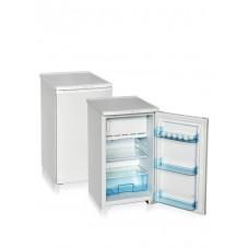 Холодильник Бирюса R108CA