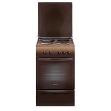 Электрическая плита Гефест 5140-00 0001