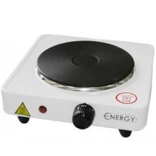 Плита Energy EN-901 электрическая