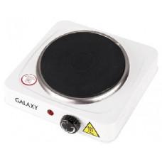 Плита Galaxy GL 3001 электрическая
