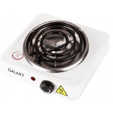 Плита Galaxy GL 3003 электрическая